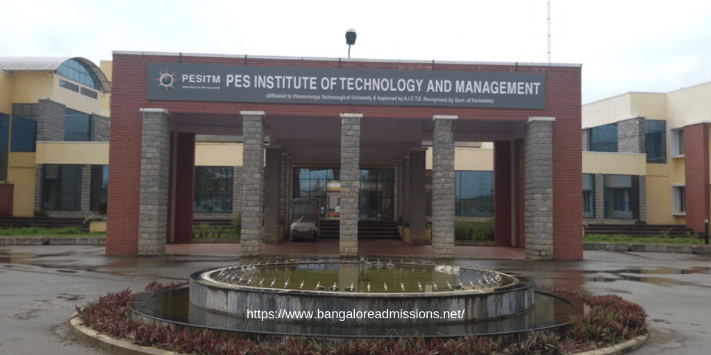 Direct Admission in PES Institute of Technology | Management Quota Admission in PES Institute of Technology | Admission in PES Institute of Technology through Management Quota | PESIT Management Seat